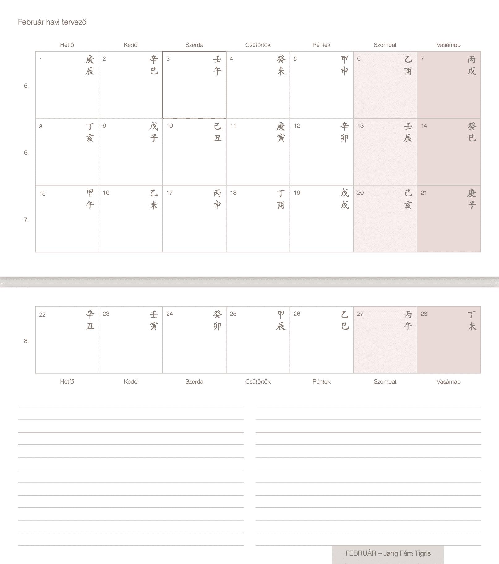 Képernyőfotó 2020-11-21 - 16.35.33
